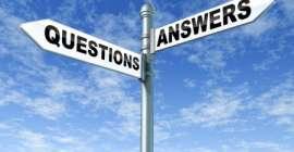 Wykład + sesja pytań / odpowiedzi dla TJS