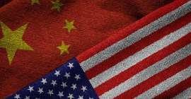 Chiny brutalnie odpowiadają na amerykańskie sankcje
