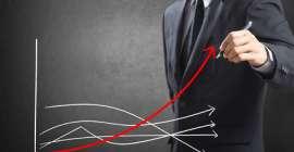 Jak zyskownie pospekulować korzystając z rynkowych okazji?
