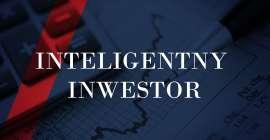 Szkolenie Inteligentny Inwestor za 50% ceny