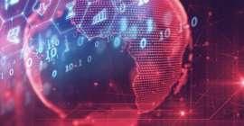 Nadchodzi globalna kryptowaluta