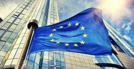 Stany Zjednoczone Europy - mrzonka czy realna wizja?