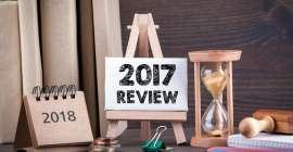Rozliczenie z prognoz na rok 2017