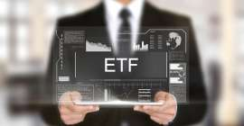 Wall Street blokuje inwestowanie w tanie ETFy