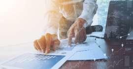 Okazje inwestycyjne na rok 2018 - webinar