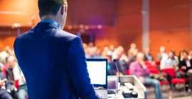 Konferencja XTB Trading Masterclass