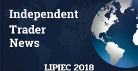 Najważniejsze wydarzenia minionych tygodni - Lipiec 2018