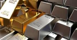 Update na rynku złota i srebra