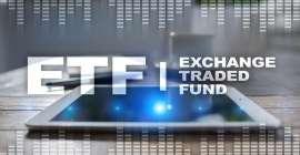 Czym fundusze ETF podpadły finansowej elicie?