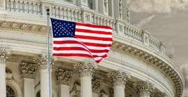 Jak wybory w USA wpłyną na giełdę?