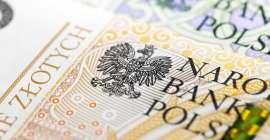 Czy NBP zamierza rozpocząć dodruk waluty?