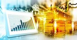 Nadchodzi złota dekada GPW?