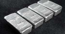 Jak nie kupować srebra?