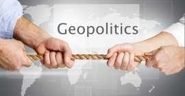 TOP 10 wydarzeń 2018 roku - cz. 2 Geopolityka