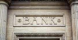 Jak bankierzy zapewnili sobie bezkarność?