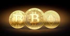 Przyszłość rynku kryptowalut