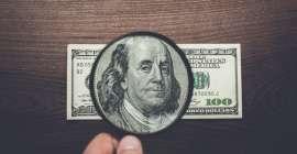 Banki centralne tracą resztki wiarygodności