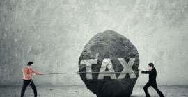 Jak nie płacić podatków oraz stokenizować firmę?
