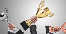 Invest Cuffs: Dwie nagrody dla Independent Trader! Podziękowania dla Czytelników