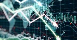 Czy recesja musi oznaczać bessę na rynku akcji?