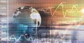 Jak przejdziemy do nowego systemu monetarnego?