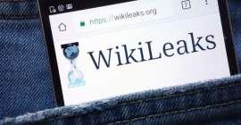 Jaki los czeka Juliana Assange'a?