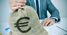 EBC rusza na ratunek bankom