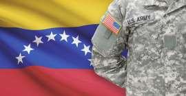 Jak Stany Zjednoczone dokonują przewrotów? Szczegóły ataku na Wenezuelę