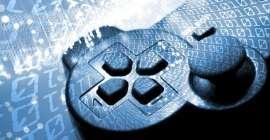 CD Projekt - rozsądna wycena czy największa bańka na GPW?