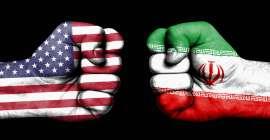 Kto dąży do wojny z Iranem?