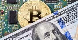 Podsłuchałem rozmowę o Bitcoin Profit