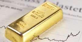 Kiedy złoto przebije 1500 USD?