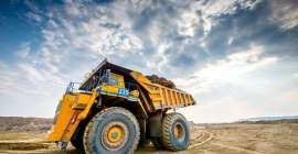 W jaki sposób oceniać perspektywy spółek wydobywczych?