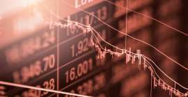 Jakie są pierwsze oznaki recesji?