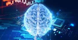 Jak inwestor może wzmocnić swoją psychikę?