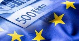Czy będzie rozłam w strefie euro?