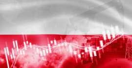Czy już czas kupować polskie akcje?