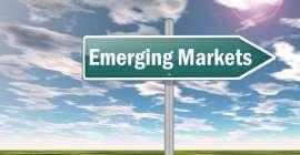 Które rynki wybrać w 2020 roku? Cz. 1