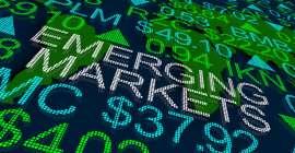 Które rynki wybrać w 2020 roku - cz. 2?