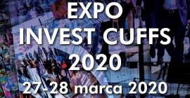 Konferencja Invest Cuffs 2020