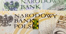 NBP drukuje złotówki. Jakie będą konsekwencje?