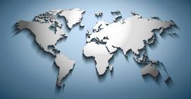 Q&A z Traderem21 - inwestycje i geopolityka