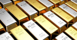 Złoto i srebro - pytania Czytelników