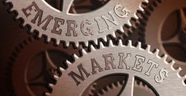 Jak NIE inwestować w rynki rozwijające się?