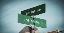 Czy dodruk musi wywołać hiperinflację?