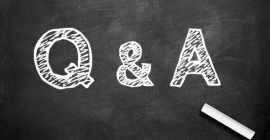 Q&A z Traderem21 - dogrywka z WallStreet