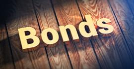 Obligacje indeksowane inflacją. Czy ochronią nas przed dodrukiem?