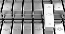 Jak kupić srebro bez VAT?