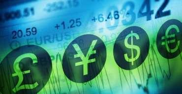 Który bank centralny upadnie pierwszy?