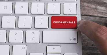 Fundamenty jednak mają znaczenie
